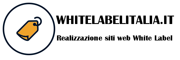 White Label Italia